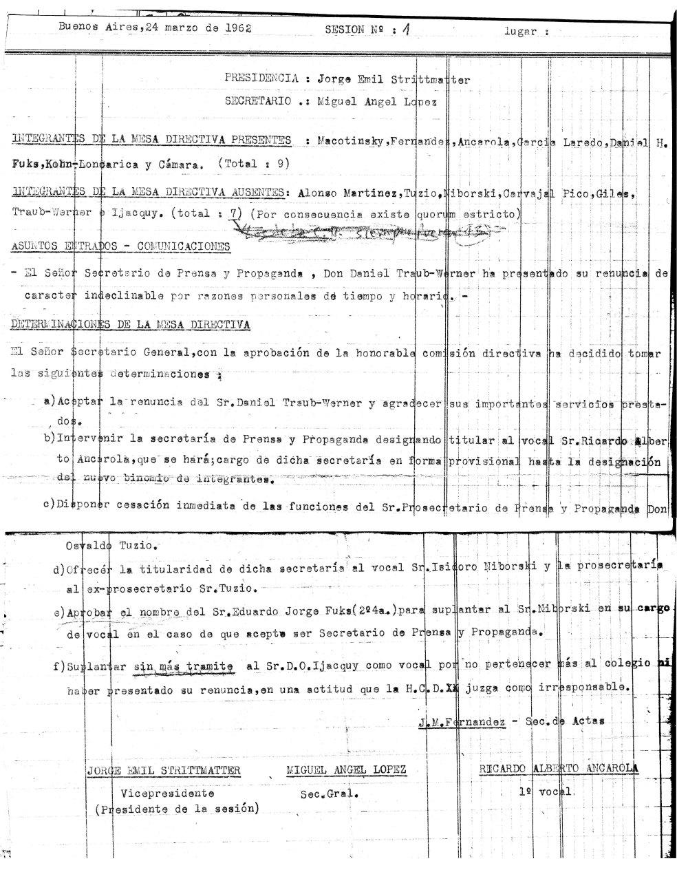 CENU_1962_1
