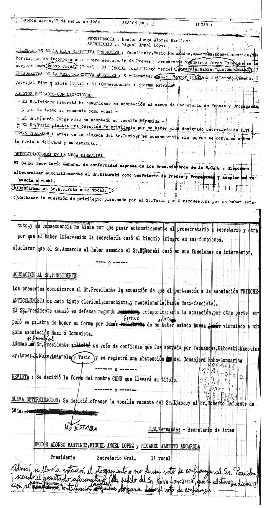 CENU_1962_2