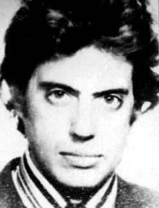 Daniel Lazaro Rus 67