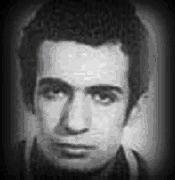 Salvador Quique Moaded 1ra_74